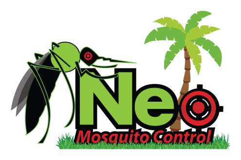 Mosquito Mist No See Ums No Fly Zone Services